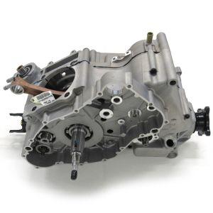 Arctic Cat ATV Engine Short Block - 2009-2013 550 H1