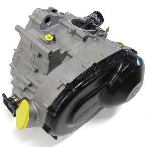 Arctic Cat ATV/UTV Engine Short Block - 2010-2020 425 450 500