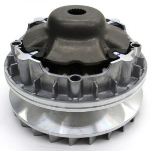 Arctic Cat Drive Clutch Assembly - 2014-2020 Prowler 500 - New Take-Off