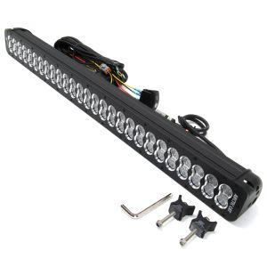 Arctic Cat FireBar 54-LED 5-Watt 2-Row Light Bar - Wildcat & Prowler