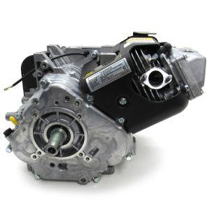 E-Z-GO OEM Replacement 13.5-hp Kawasaki Engine - 2008-2019 TXT RXV