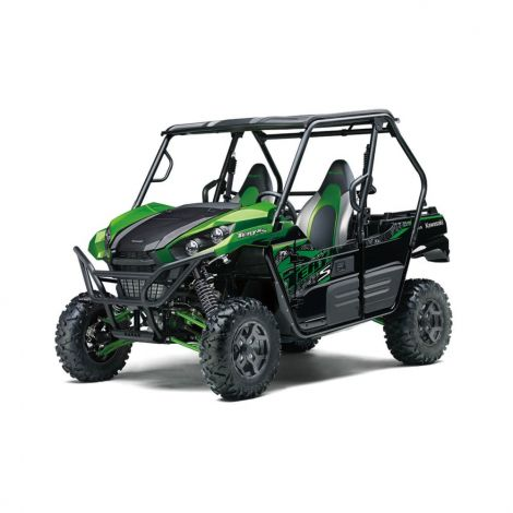 """<p><span style=""""color: #000000;""""><strong><span style=""""color: #ff0000;"""">NEW</span> 2021 </strong>TERYX S LE CANDY LIME GREEN</span></p>"""