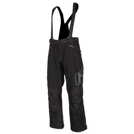 Klim Men's Powerxross Pants - Black