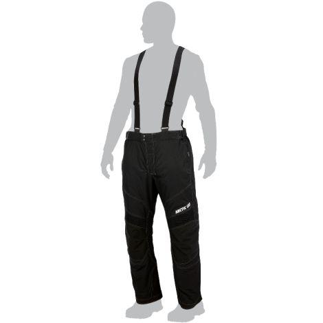 Arctic Cat Men's Premium Pro Pants - Black