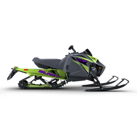 """<p><span style=""""color: #000000;""""><strong><span style=""""color: #ff0000;"""">NEW</span> 2021</strong> Blast ZR 4000 Dynamic Char/Med Green</span></p>"""