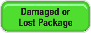 Damaged or Lost Package Button