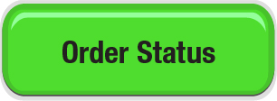 Order Status Button