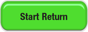 Start Return Button
