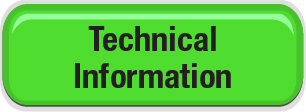 Technical Information Button