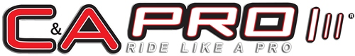 C&A Pro Logo
