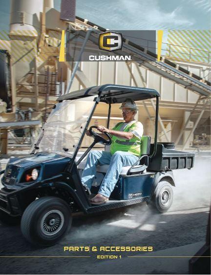 Golf Cart 10W-40 Oil Change Kit - E-Z-GO with Kawasaki